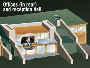 会客厅 (图9)