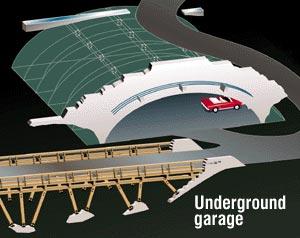 地下车库 (图12)