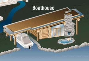 船屋 (图14)