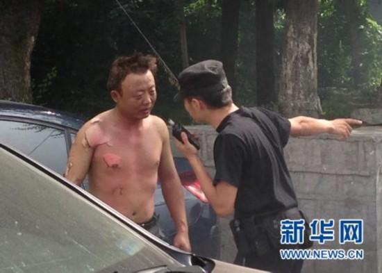 贵阳公交车失火事件_乘客称乌鲁木齐公交车突然起火 没有听到爆炸声(组图)-搜狐滚动