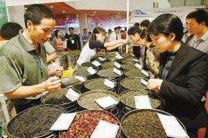 市场上怎样购买绿茶,具体的绿茶有那些