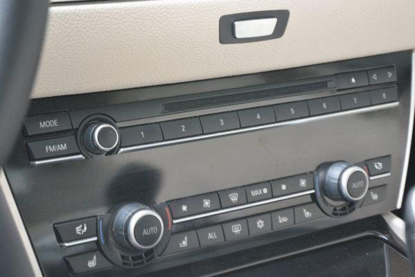 、无钥匙启动和电动行李箱关闭等舒适性配置. (责任编辑:赵春丽高清图片