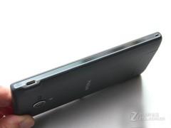 高屏占比四核手机 索尼L35h仅售3099元