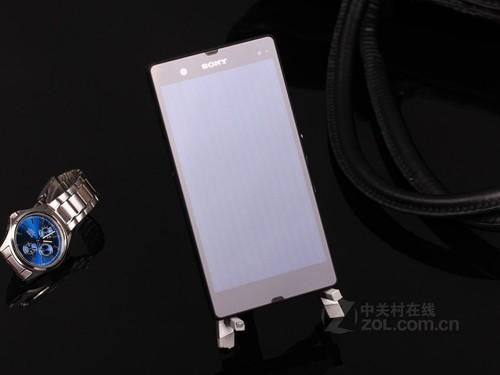 5英寸1080P好机皇 索尼L36h降至2800元