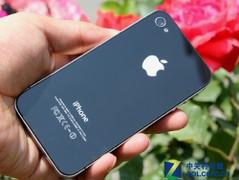 不必去等廉价版 8GB苹果iPhone 4促销中