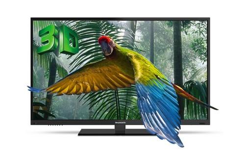 创维50E6CRD液晶电视
