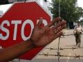 美国关闭22使领馆 称恐怖袭击迫在眉睫
