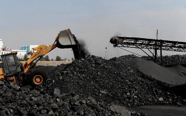 """5、煤炭圈:最""""傻大黑粗""""的圈"""