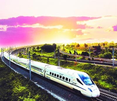 高铁苏州站是火车站吗