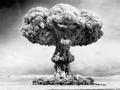 广岛再迎核爆日 市长担心核扩散