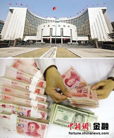 央行今逆回购150亿 政策微调引导资金利率回落