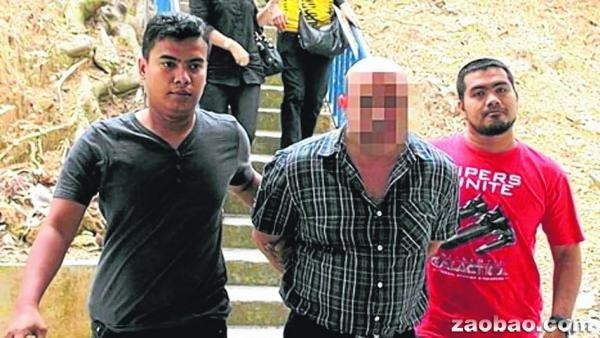 人口贩_儿童惨遭偷渡骗局人口贩:到西班牙就可看梅罗踢球
