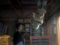 动画电影「翻转的Patema」最新预告PV公开