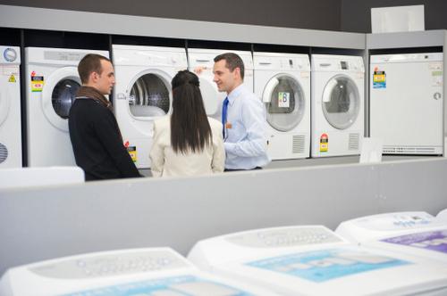 因人而异 洗衣机最全面的选购攻略