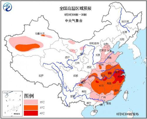 四川到苏州地图