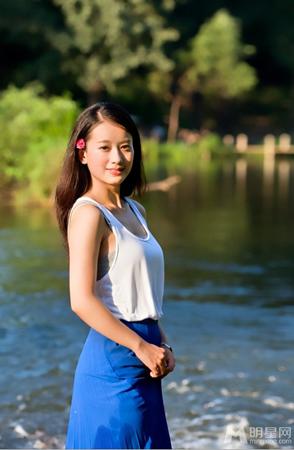 女人怀念旧情人 你不知道的八个原因-广西新闻网