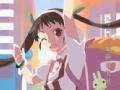 《倾物语》PV公开