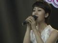 《中国好声音-第二季学员前世今生》桂雨濛 花儿朵朵《爸爸妈妈》