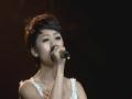 《中国好声音-第二季学员前世今生》桂雨濛 花儿朵朵《想念你》