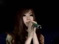 《中国好声音-第二季学员前世今生》田丹 花儿朵朵沈阳唱区20强 《叶子》