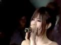 《中国好声音-第二季学员前世今生》田丹 花儿朵朵演唱英文歌曲