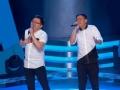 中国好声音 第二季20130809期