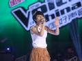 《中国好声音第二季片花》第五期 桂雨濛《你不知道的事》