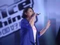 《中国好声音第二季片花》第五期 吴雅珠《那又如何》