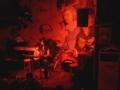 《中国好声音-第二季学员前世今生》刘彩星 杭州旅行者酒吧驻唱