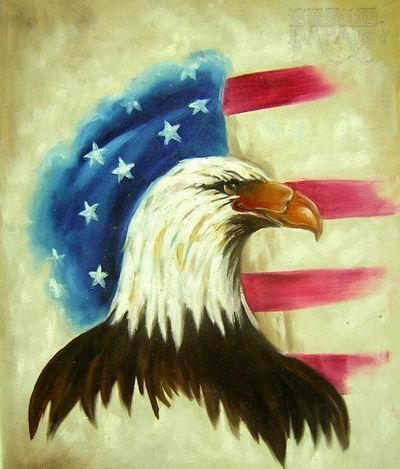 """文章称,美国的""""鹰派""""或不自觉被中国利用。"""