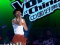 《中国好声音-第二季汪峰团队精编》第五期 桂雨濛《你不知道的事》