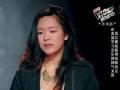 《中国好声音-第二季庾澄庆团队精编》第五期 九九《WHY》