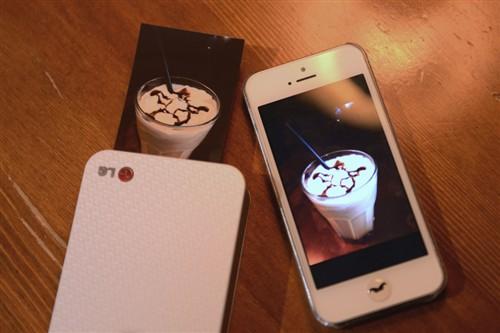�����ֻ�����ɶ iPhone����<a href='http://www.foioo.com' target='_blank'>���</a>����