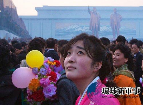 买个朝鲜老婆多少钱_100元能买个朝鲜媳妇