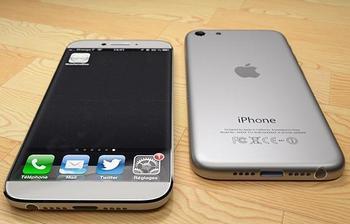网传iPhone 5S谍照(来源网络)