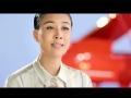 《中国好声音第二季片花》20130816 第六期预告 导师考核战那英团队强势出击
