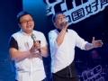 《三星galaxy time》20130816 刘彩星:感情失败让我对音乐有了更深的领悟
