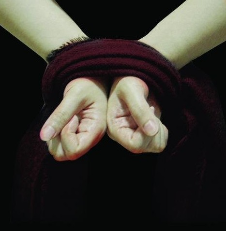 绑架封嘴捆脚憋尿图片_绑架美女封嘴视频 绑架美女封嘴图片_龙太子供应网