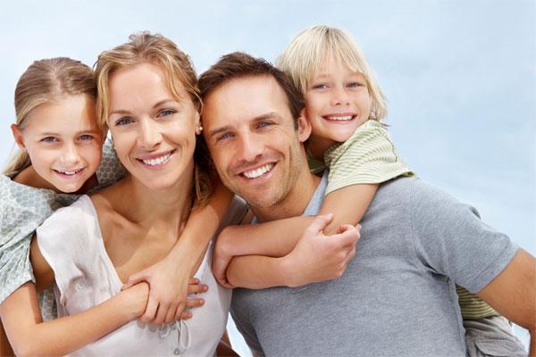 爱人才是第一投资人,创业者应以家庭为先