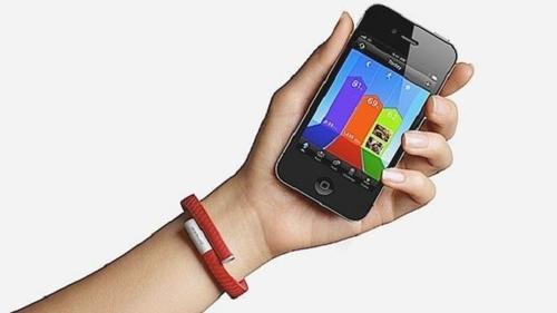五、随拍随印 LG Pocket Photo口袋打印机