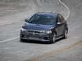 [汽车运动] Top Gear早期节目Evo vs 兰博