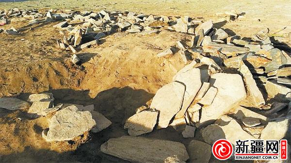 世界考古新闻资讯 继获得世界十大考古发现