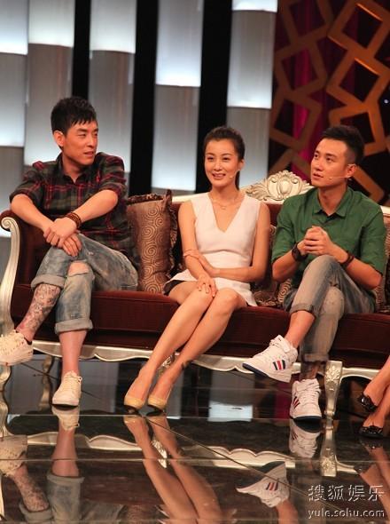 将于9月2日登陆全国各大卫视首播,该剧由文章,马伊琍,徐翠翠,刘欢等