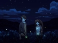 「Little Busters!Refrain」PV