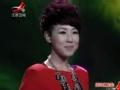 《中国好声音-第二季学员前世今生》闫欣 中国红歌会《彩云之南》