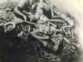 覆亡之路 原子弹轰炸长崎幕后秘闻