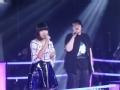 《中国好声音-第二季那英团队精编》第六期 田园VS唐荭菲《Every...