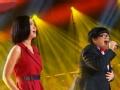 中国好声音 第二季20130816期