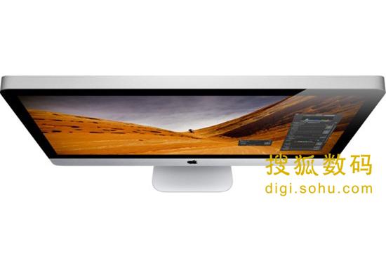 苹果启动2011年款iMac显卡替换项目