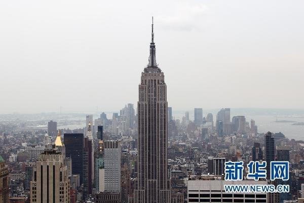 揭隐身中国的世界富豪家族